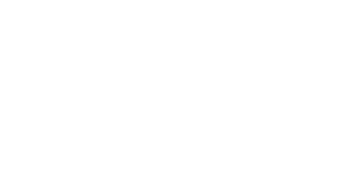 The Summit Partners Logo